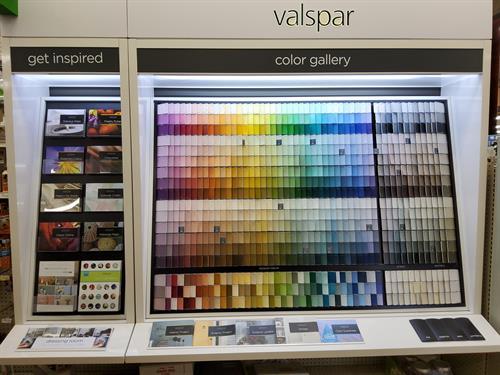 Gallery Image 20200320_160440.jpg