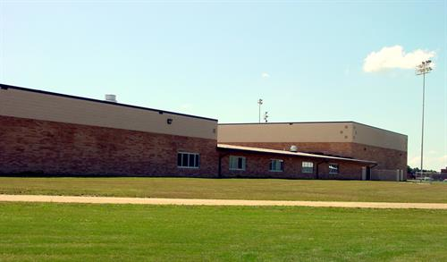River Valley High School & Middle School