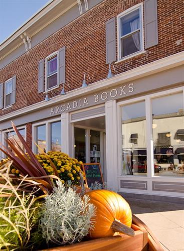 Gallery Image Arcadia_Storefront.jpg