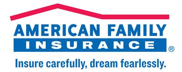 American Family Insurance - Bill Stanley