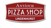 Antioch Pizza Shop - Lindenhurst