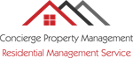 Concierge Property Management