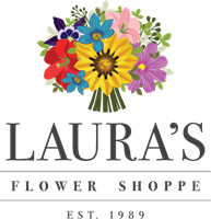 Laura's Flower Shoppe