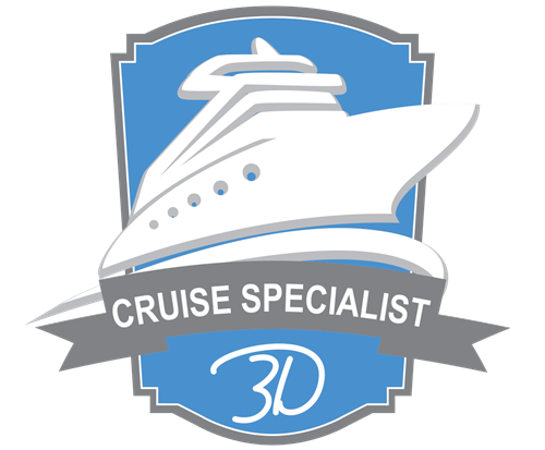 Cruise Specialist