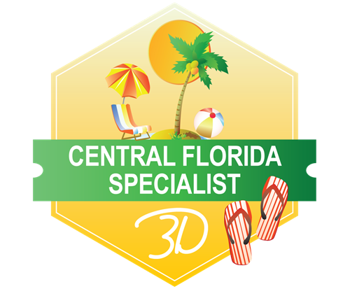 Central Florida Specialist
