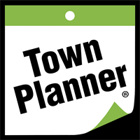 Town Planner of Northern Illinois