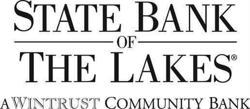 State Bank of The Lakes - Lindenhurst