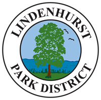 Lindenhurst Park District