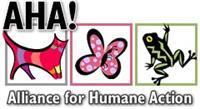Alliance for Humane Action (AHA!)