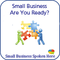 Are you Ready to start your business.
