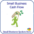 Managing the Cash Flow