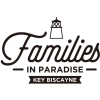 Families in Paradise 2019