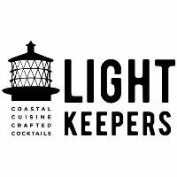 Jingle Mix 'n' Mingle at Lightkeepers