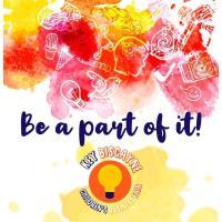 Key Biscayne Children's Business Fair 2021