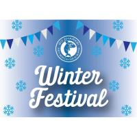 Key Biscayne K-8 Center Winter Festival