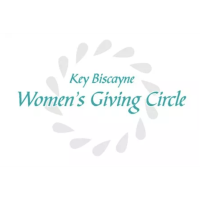 Key Biscayne Women's Giving Circle Awards Luncheon