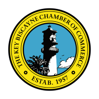 KB Chamber Board Meeting