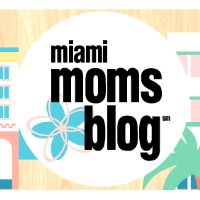 Bloom 2019: For New & Expecting Moms