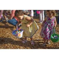 29th Annual Easter Egg Hunt