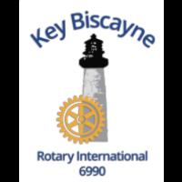 KB Rotary Grand Bazaar