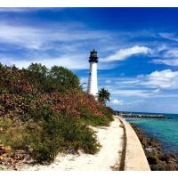 Lighthouse Holiday Celebration