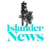 Islander Kite Fest 2019