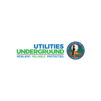 Undergrounding Utilities Workshop