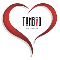 Tumbao Bar Lounge Official Grand Opening