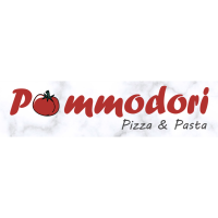 Pommodori Pizza & Pasta Official Grand Opening