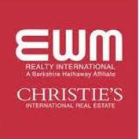 EWM Summary of 2018 Real Estate Market & 2019 Forecast