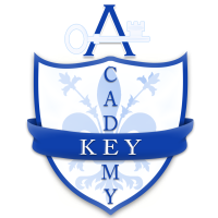 Key Academy International Open House