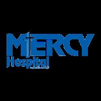 Mercy Hospital's Egg Hunt