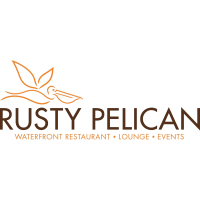 Easter Brunch at Rusty Pelican