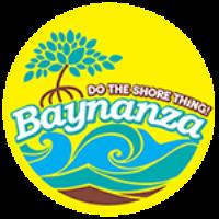 Baynanza 2019 Biscayne Bay Clean Up