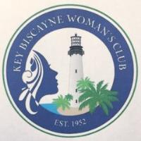 Key Biscayne Woman's Club Scholarship Award Brunch