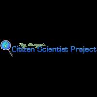 Citizen Scientist Presentation