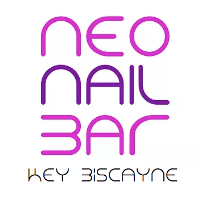 Neo Nail Bar Grand Opening & Ribbon Cutting Ceremony
