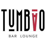 Cinco de Mayo at Tumbao