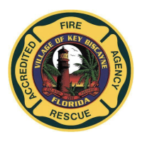 Key Biscayne Fire Rescue Open House