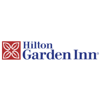 Hilton Garden Inn Latin Night