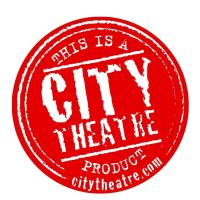 City Theatre Summer Shorts