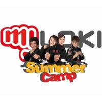 Miloki Summer Camp 2019
