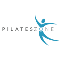 Pilates Zone Beach Clean up & Free Pilates Mat Class