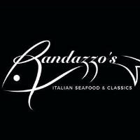 Chamber Networker at Randazzo's