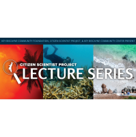 Citizen Scientist Project Lecture Series