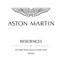 Aston Martin Residences Chamber Networking Event
