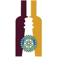15th Annual Rotary KB Wine & Food Fest