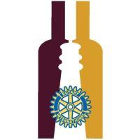 15th Annual Rotary KB Wine & Food Fest