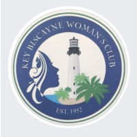 Key Biscayne Woman's Club Holiday Party