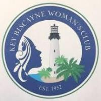 Key Biscayne Woman's Club Bake Sale
